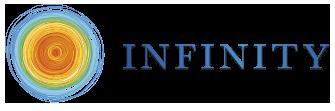 Infinity Alcaidesa Logo